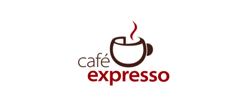Cafe Logos13