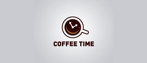 Cafe Logos18