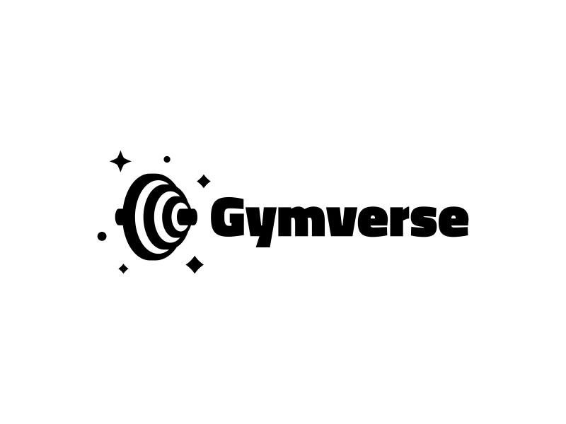 Creative Gym and Fitness Logo Designs 010