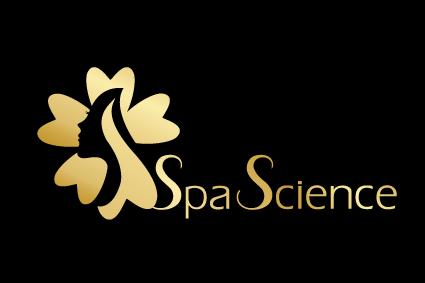 LOGO SPA SCIENCE mock1