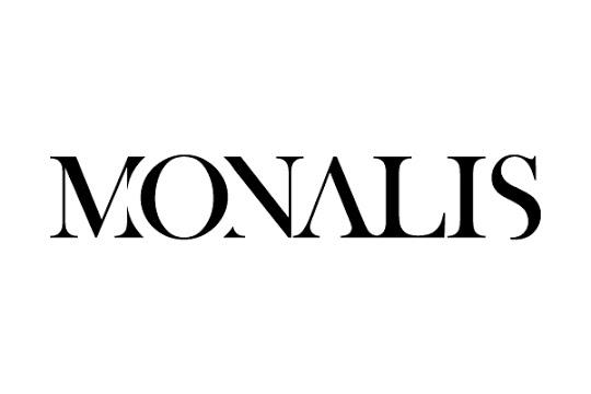 Monalis logo