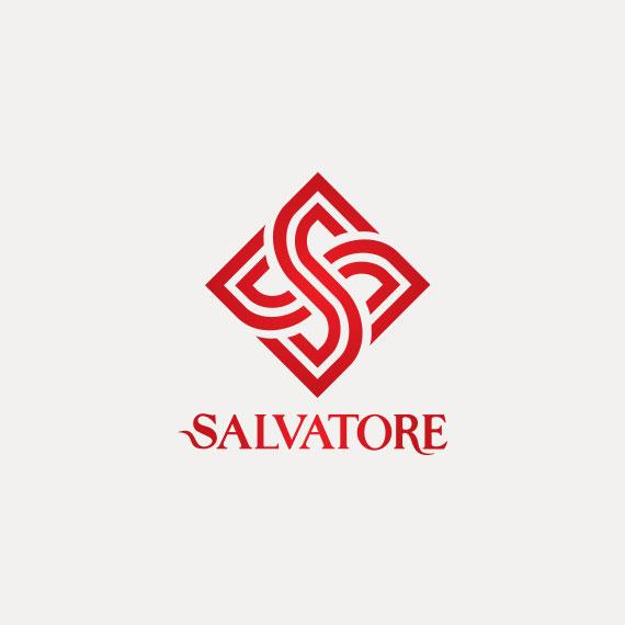 Salvatore logo thumnail