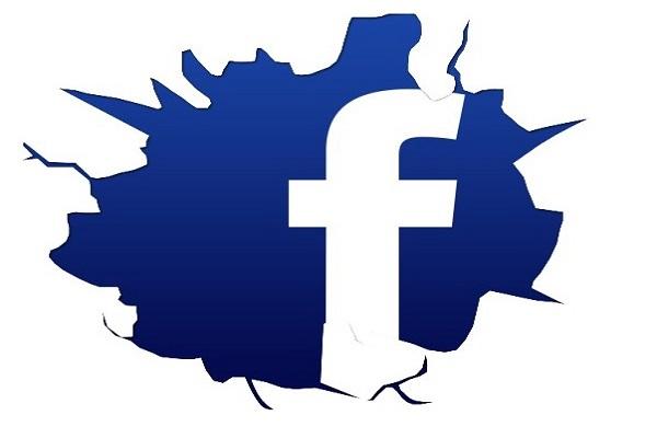 huong dan thay doi giao dien facebook thiet ke phang