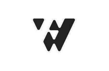 logo apps 2