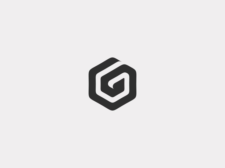 logo apps 4