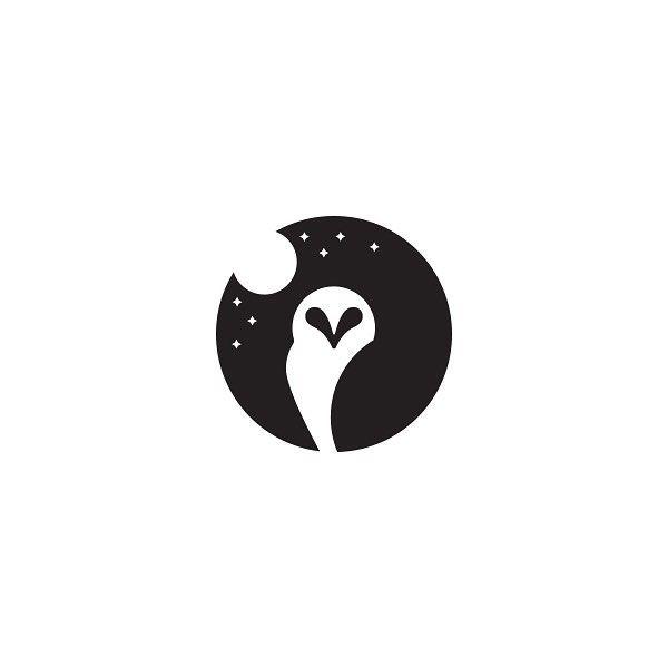 logo apps 7