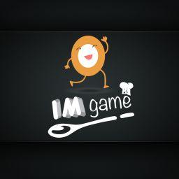 thumb 1024 logo 4FaRu7r4nw
