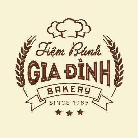 1503805468 Tiem banh Gia Dinh 1