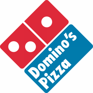 2000px Dominos pizza
