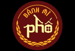 logo 465x320