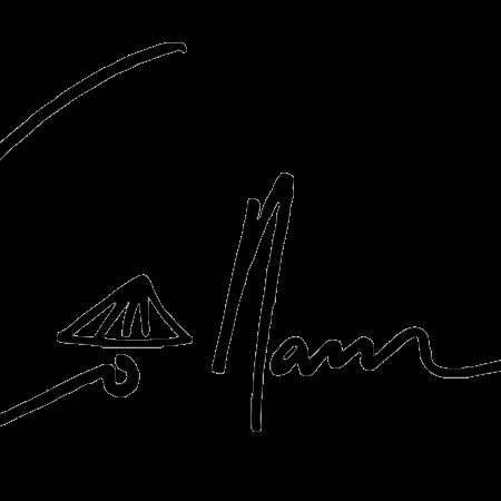 thiet ke logo nha hang vietnam don gian nhung an tuong 3