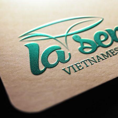 thiet ke logo nha hang vietnam don gian nhung an tuong 5