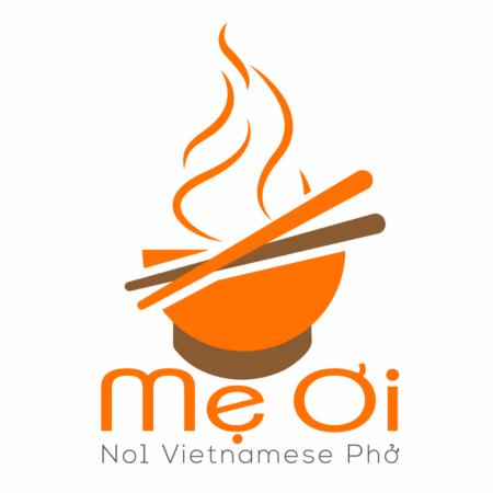 thiet ke logo nha hang vietnam don gian nhung an tuong 6