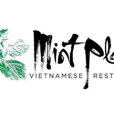 thiet ke logo nha hang vietnam don gian nhung an tuong 7