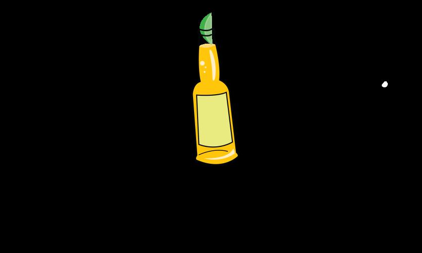 thiet ke logo nuoc giai khat dep 4