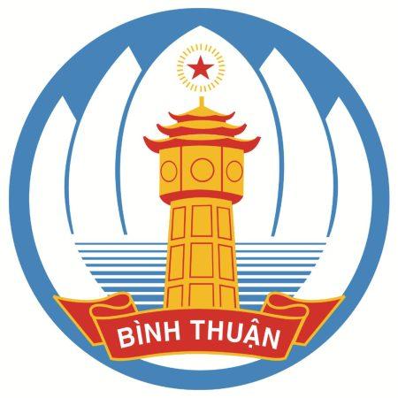 thiet ke logo nuoc mam don gian nhung thu hut 4