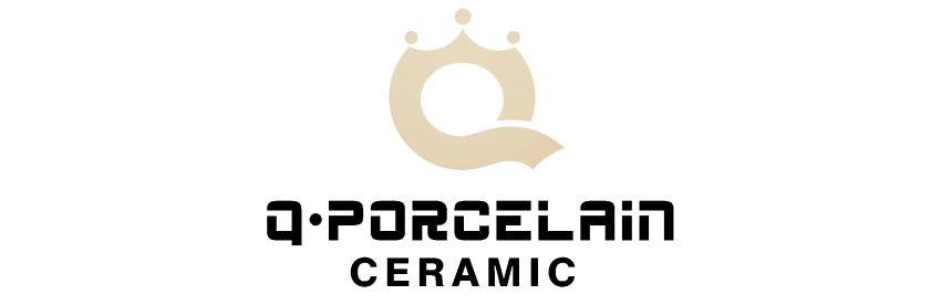 top 5 thiet ke logo các san pham bang su tinh te 1