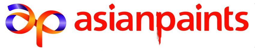 top 5 thiet ke logo cong ty san xuat va cung cap son thu hut 3 scaled