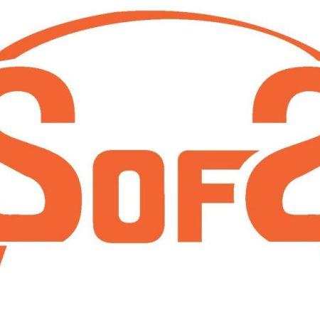 top 7 thiet ke logo sofa na tuong 1130x580