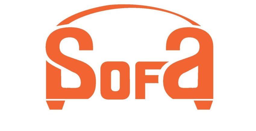 top 7 thiet ke logo sofa na tuong